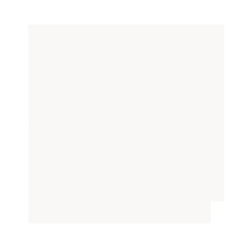 Reset the Code Logo